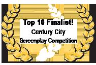 h-gold-centurycity-top10
