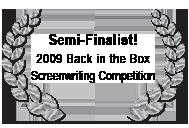 h-silver-backbox-semifinalist-2009