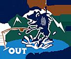 logo_fishoutofwater