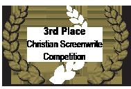 nde-bronze-3rd-christian