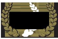 rk-bronze-accolades-scripta-09