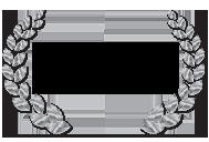 rk-silver-accolades-semifin-08-shark