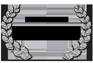 rk-silver-accolades-writemoviesint