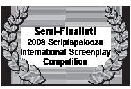 byecuspid-silver-scriptapalooza-2008