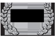 moes-silver-barebones-2010