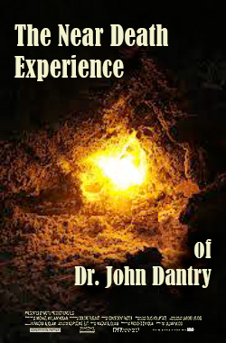 poster_near-death-experience