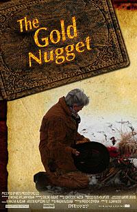 poster_goldnugget