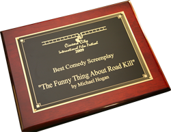 cciff-funny-thing-road-kill-award-small