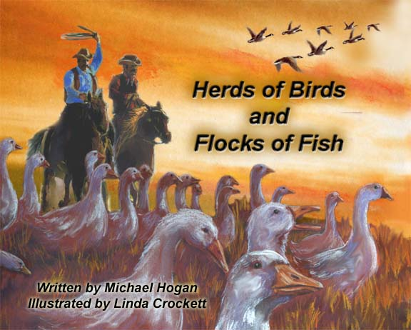 herds-of-brids-cover