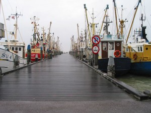 DanishFishingFleet-2