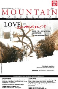 MountainConnection-Cover-Feb2007