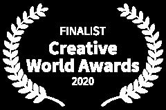 FINALIST-Creative-World-Awards-2020