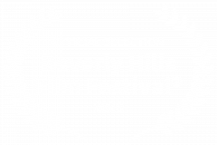 OFFICIAL-SELECTION-Beverly-Hills-Film-Festival-2020