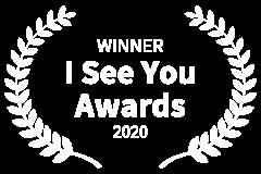 WINNER-I-See-You-Awards-2020