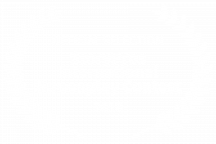 OFFICIAL-SELECTION-StoryPros-International-Screenplay-Contest-2019