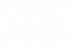 OFFICIAL-SELECTION-kalakari-film-fest-2021-1-1