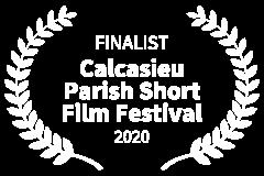 FINALIST-Calcasieu-Parish-Short-Film-Festival-2020