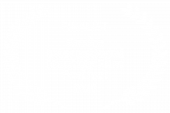 FINALIST-Kosice-International-Monthly-Film-Festival-2020