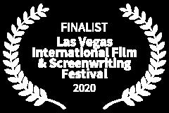 FINALIST-Las-Vegas-International-Film-Screenwriting-Festival-2020