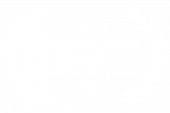 FINALIST-New-York-Movie-Awards-Monthly-Festival-2020