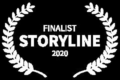 FINALIST-STORYLINE-2020-1