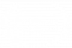 HONORABLE-MENTION-Independent-Shorts-Awards-2020