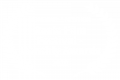 HONORABLE-MENTION-Reale-Film-Festival-Monthly-Awards-2020