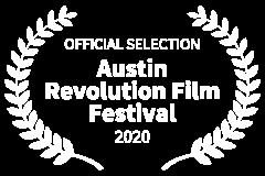 OFFICIAL-SELECTION-Austin-Revolution-Film-Festival-2020