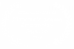 OFFICIAL-SELECTION-Filmmatic-Drama-Screenplay-Awards-2020