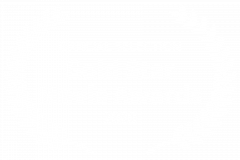 OFFICIAL-SELECTION-Gold-Star-Movie-Awards-2020