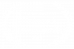 OFFICIAL-SELECTION-Hitchcock-Film-Awards-2020