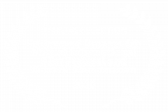 OFFICIAL-SELECTION-Hollywood-Dreams-4th-Annual-International-Film-Festival-and-Writers-Competition-2020