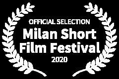 OFFICIAL-SELECTION-Milan-Short-Film-Festival-2020
