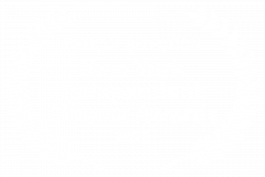 OFFICIAL-SELECTION-New-York-Independent-Cinema-Awards-2020