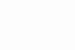 OFFICIAL-SELECTION-Script-and-Storyboard-Showcase-2020