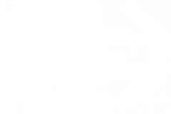 OFFICIAL-SELECTION-Tokyo-International-Short-Film-Festival-2020
