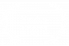 OFFICIAL-SELECTION-Venice-Shorts-2020
