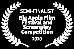 SEMI-FINALIST-Big-Apple-Film-Festival-and-Screenplay-Competition-2020