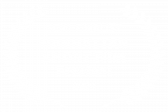 SEMI-FINALIST-MANHATTAN-SHORT-Film-Festival-2020