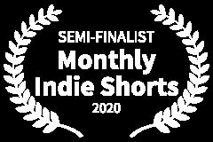 SEMI-FINALIST-Monthly-Indie-Shorts-2020