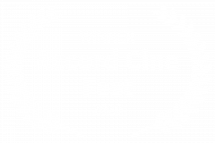 WINNER-Accord-Cine-Fest-2020