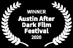 WINNER-Austin-After-Dark-Film-Festival-2020