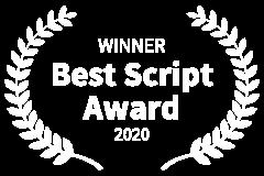 WINNER-Best-Script-Award-2020