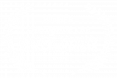 WINNER-Festigious-Los-Angeles-Monthly-Film-Competition-2020
