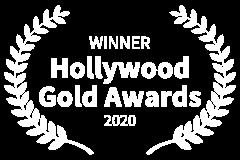 WINNER-Hollywood-Gold-Awards-2020