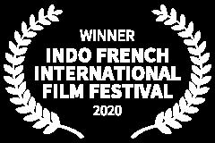 WINNER-INDO-FRENCH-INTERNATIONAL-FILM-FESTIVAL-2020