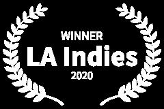 WINNER-LA-Indies-2020