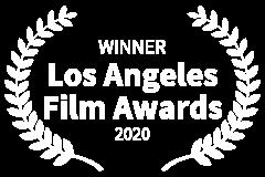 WINNER-Los-Angeles-Film-Awards-2020-1