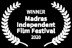 WINNER-Madras-Independent-Film-Festival-2020
