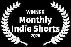 WINNER-Monthly-Indie-Shorts-2020